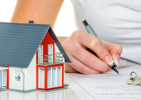 A Declaração sobre Operações Imobiliárias (DOI) e o Direito de Superfície