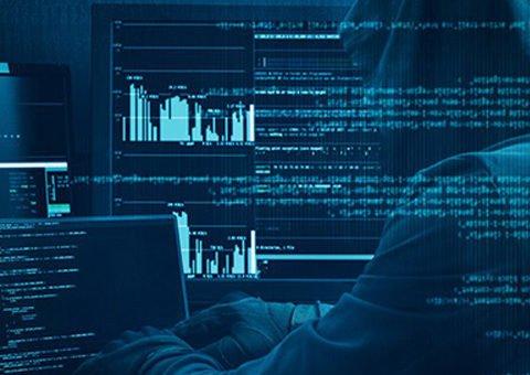 Ataques cibernéticos em massa – Seu cartório está seguro?