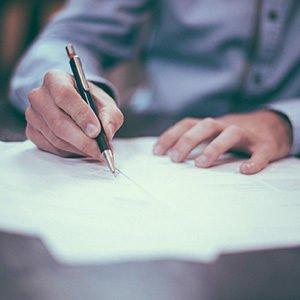 Software para Registro de Títulos e Documentos e Pessoas Jurídicas