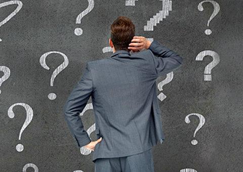 Empresas de software: Parceiros ou adversários?