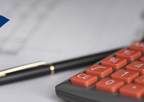 IR sobre ganhos de capital na alienação de bens e direitos – Hipóteses de isenção – Parte I