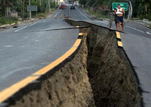 Terremoto Notarial e Registral – Escala CNJ 6.2