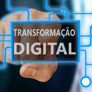 A transformação digital e os cartórios